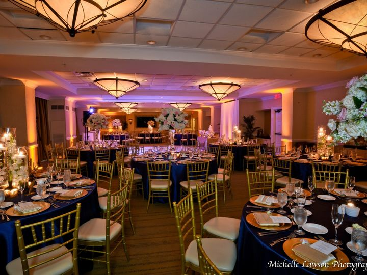Tmx Michelle Lawson Photography 107 51 51533 1561642660 Fort Lauderdale, Florida wedding venue