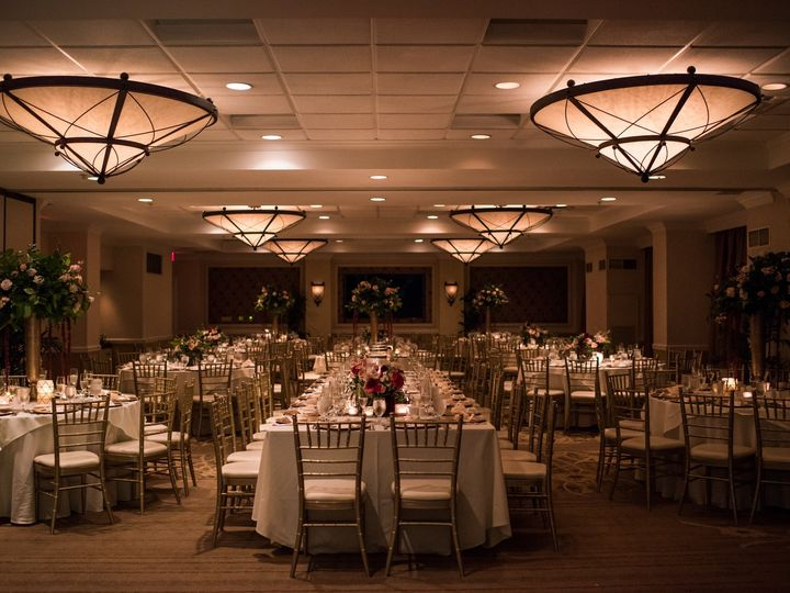 Tmx Shaun Jordyn Engaged Riverside Hotel 0561 51 51533 1561641819 Fort Lauderdale, Florida wedding venue