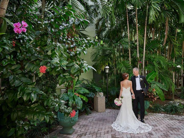 Tmx Sugafree Studio Riverside Hotel Wedding Photos Img 1442 51 51533 1561642567 Fort Lauderdale, Florida wedding venue