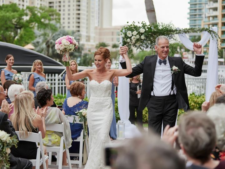 Tmx Sugafree Studio Riverside Hotel Wedding Photos Img 7564 51 51533 1561643139 Fort Lauderdale, Florida wedding venue