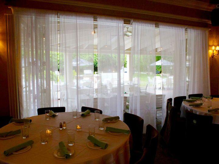 Tmx 1435242346780 South 2 Southampton wedding venue