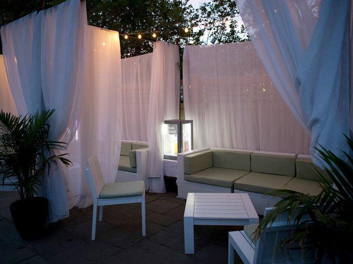 Tmx 1435242413300 South 19 Southampton wedding venue