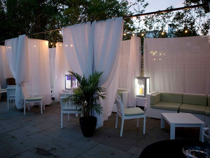 Tmx 1435242416040 South 20 Southampton wedding venue