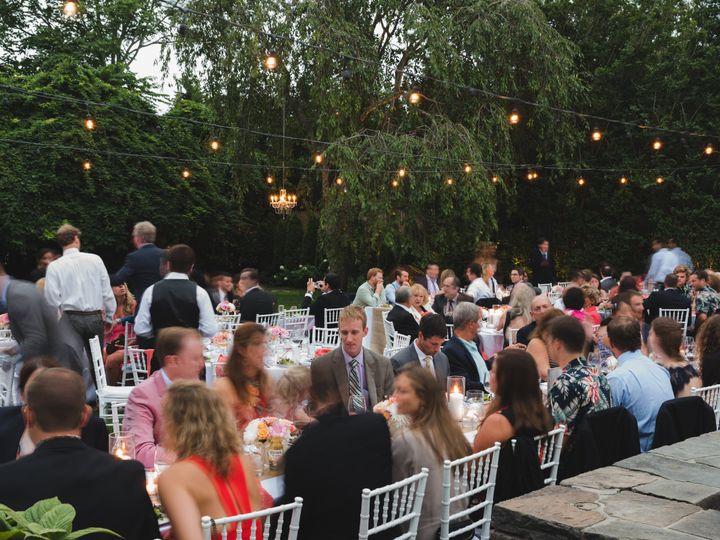 Tmx 1457209479676 Zh78395 Southampton wedding venue