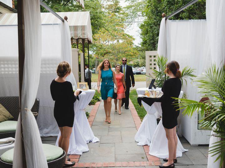 Tmx 1457209609405 Zh77978 Southampton wedding venue