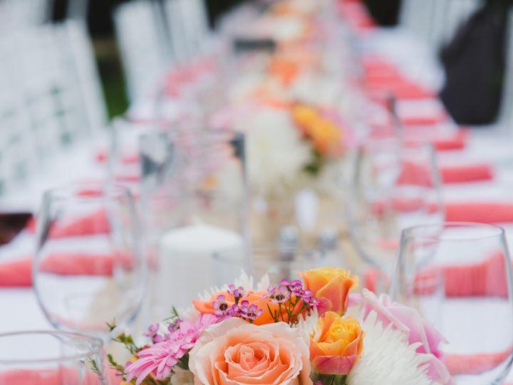 Tmx 1457210027894 Zh67838 Southampton wedding venue