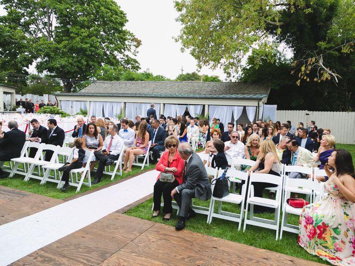 Tmx 1457210204273 Img8994 Southampton wedding venue