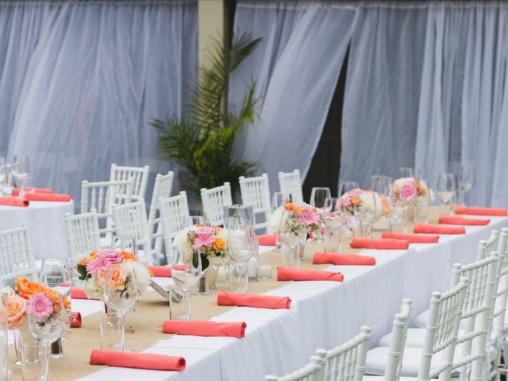 Tmx 1457210319386 Img8531 Southampton wedding venue