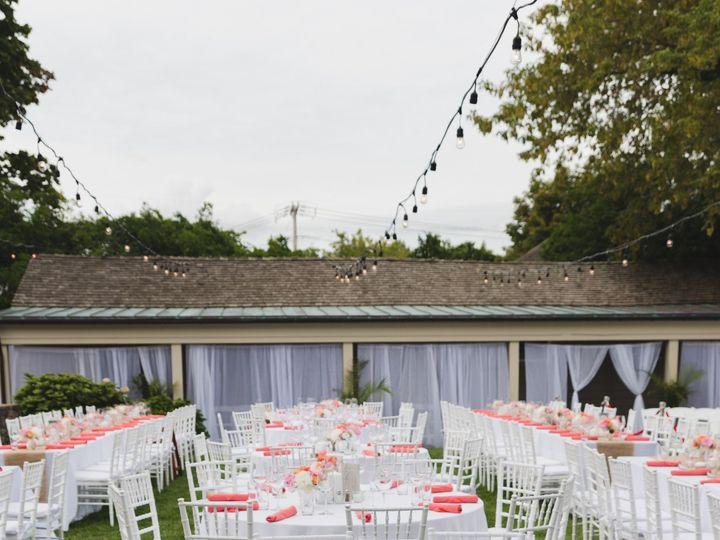 Tmx 1457217141608 Zh77848 Southampton wedding venue