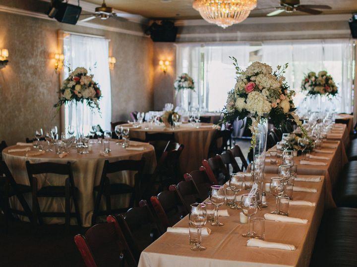 Tmx 1457218202087 Nicoleandryansouthhamptonsocialclubwedding0772 2 Southampton wedding venue