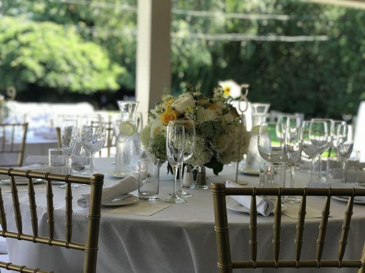 Tmx 1524244815472 Img3112 Southampton wedding venue