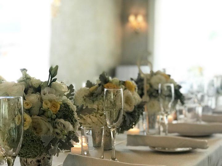 Tmx 1524244833660 Img3177 Southampton wedding venue
