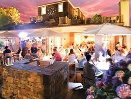 Tmx 1524245174084 Download Southampton wedding venue