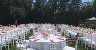 Tmx 1524245198067 Images 4 Southampton wedding venue