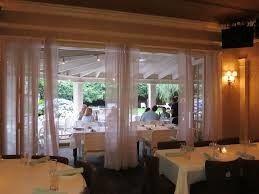 Tmx 1524245204302 Images Southampton wedding venue