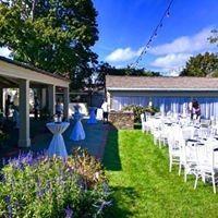 Tmx 1524246783093 1436997511299601637180228166951495364459042n Southampton wedding venue