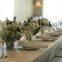 Tmx 1524246826778 2200828914933584507115236451500917160575921n Southampton wedding venue