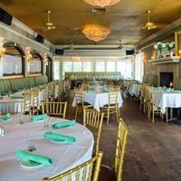 Tmx 1524246983689 1388224410939064373233952900817578454993586n Southampton wedding venue