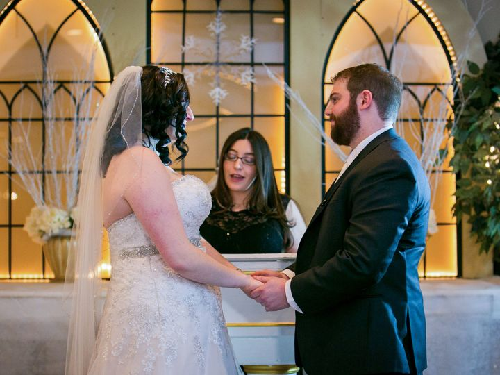 Tmx 1513807479693 1 Staten Island, New York wedding officiant