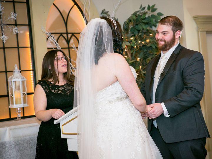 Tmx 1513807510199 4 Staten Island, New York wedding officiant