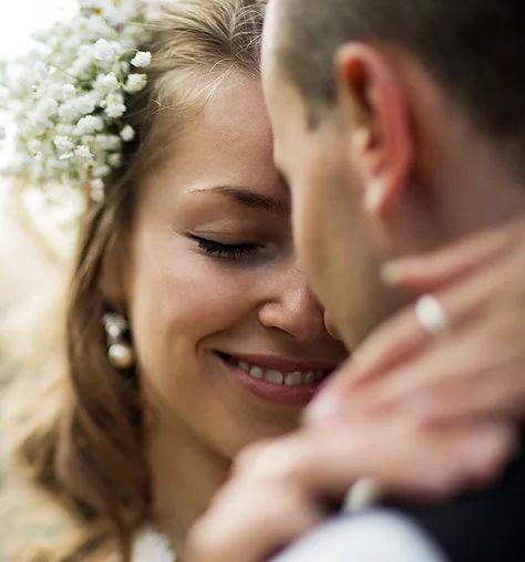 Tmx 1529513104 0cae27b4788c9b85 1529513103 26f8f4b32717478a 1529513098456 1 Dsgfdhdgh Staten Island, New York wedding officiant