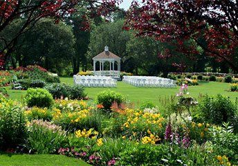 Tmx 1255123165269 9 Assonet, MA wedding venue