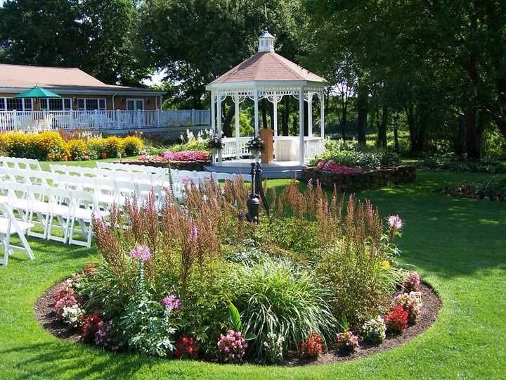 Tmx 1390933808688 1668751651492868656552399349 Assonet, MA wedding venue