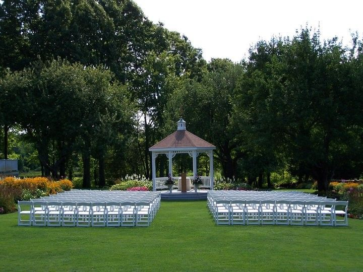 Tmx 1390933900514 1793941651491968656648358428 Assonet, MA wedding venue