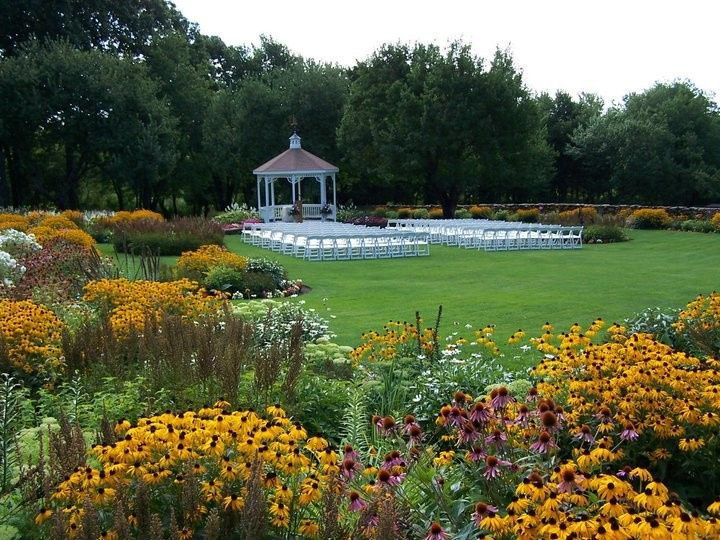 Tmx 1390933951587 1815401651490535323455920928 Assonet, MA wedding venue