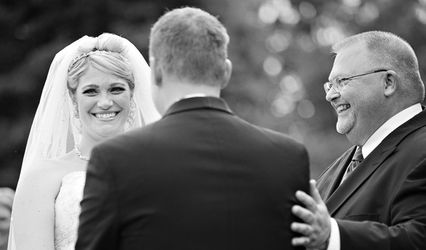 Mid-Michigan Weddings 1
