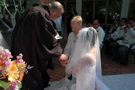 Tmx 1206719173292 13 BavInnLodge7 8 Frankenmuth wedding officiant