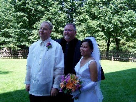 Tmx 1206719214683 19 BavInnLodge12 Frankenmuth wedding officiant