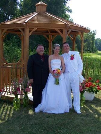 Tmx 1206719492901 26 HappyCouple3 Frankenmuth wedding officiant
