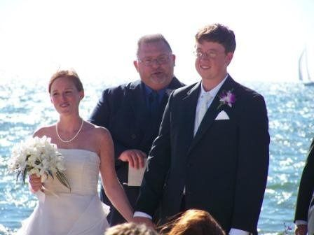 Tmx 1206720048558 29 HappyCouple7 Frankenmuth wedding officiant