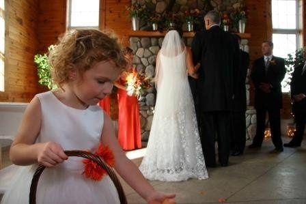 Tmx 1206720644433 StefanieandRob Caberfaepeaksceremony4 Frankenmuth wedding officiant