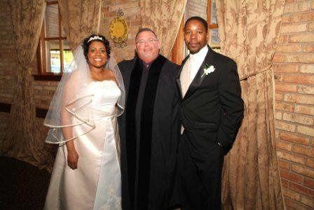 Tmx 1207139855234 SharonandRamzeeJackson2webpage Frankenmuth wedding officiant