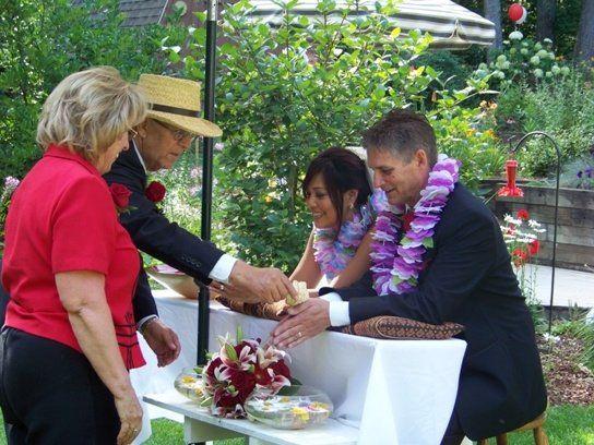 Tmx 1220378242201 100 1994W Frankenmuth wedding officiant