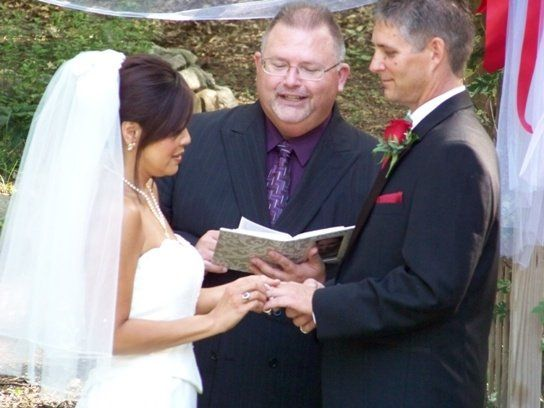 Tmx 1220378780201 100 1880W Frankenmuth wedding officiant