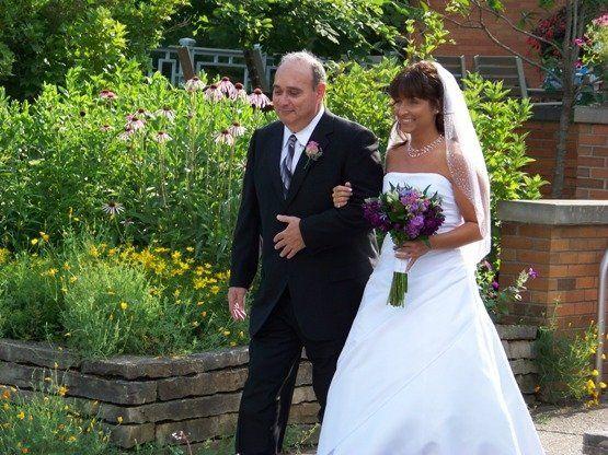 Tmx 1220628928768 100 0885W Frankenmuth wedding officiant