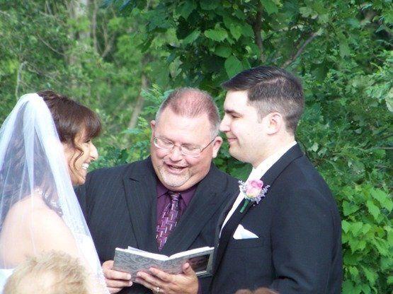 Tmx 1220632544882 100b1040W Frankenmuth wedding officiant