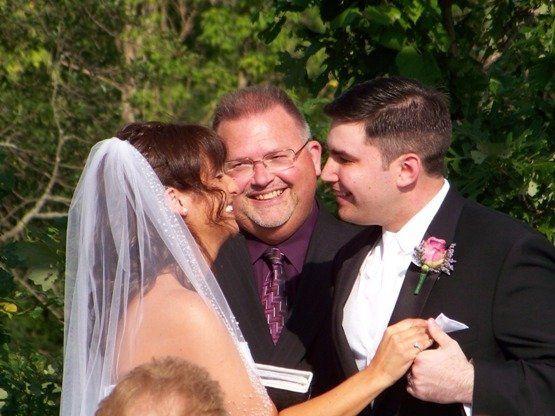 Tmx 1220632609257 100b1060W Frankenmuth wedding officiant