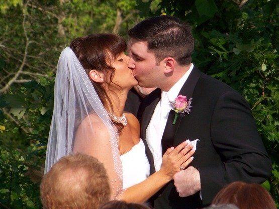 Tmx 1220632928960 100b1061W Frankenmuth wedding officiant