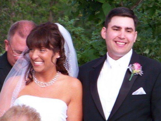 Tmx 1220632979335 100b1080W Frankenmuth wedding officiant
