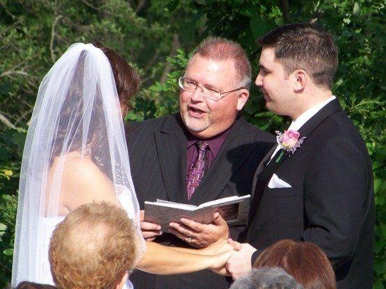 Tmx 1220633796023 100 1050W Frankenmuth wedding officiant