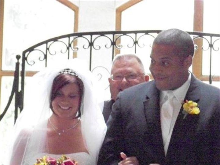 Tmx 1298652360633 100B9610 Frankenmuth wedding officiant