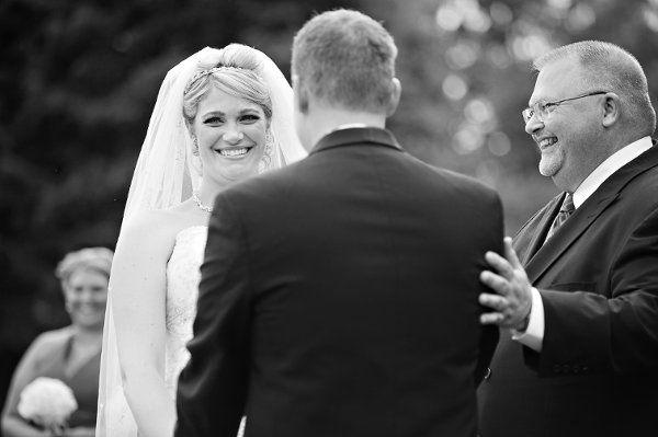 Tmx 1336741213766 5DaltonRicker2011 Frankenmuth wedding officiant