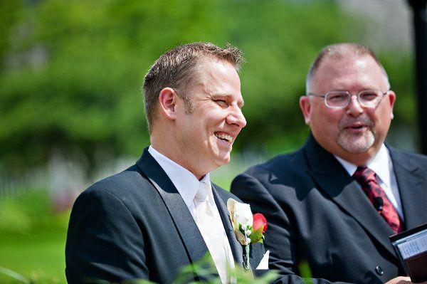 Tmx 1336741537757 1 Frankenmuth wedding officiant