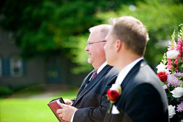 Tmx 1336741601080 3 Frankenmuth wedding officiant