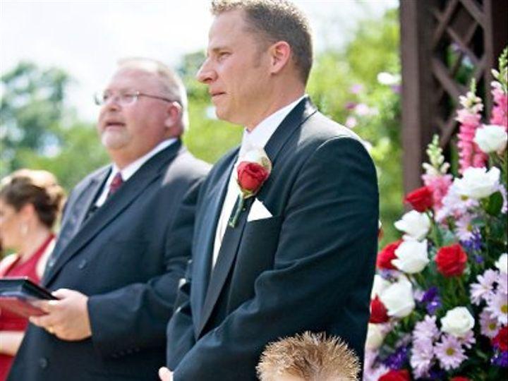 Tmx 1336741638115 4 Frankenmuth wedding officiant