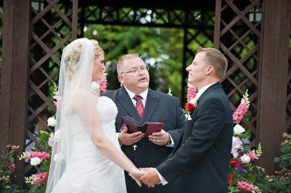 Tmx 1336741672984 6 Frankenmuth wedding officiant